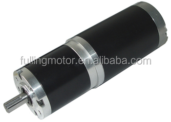 Buy Direct From China Wholesale Hub Motor Wheel Electric