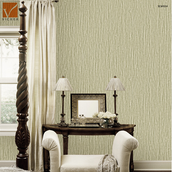 office wallpaper designs. Office Wallpaper Designs For Walls Pvc Waterproof Cheap Price