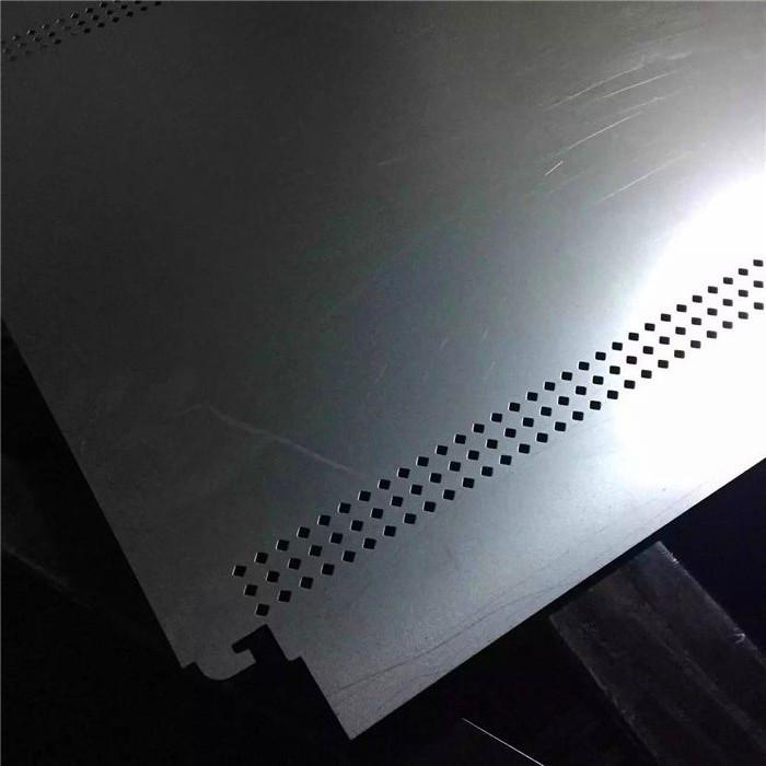 Aço inoxidável 1.4957 calcular peso chapa de aço inoxidável chapa de aço monel 400