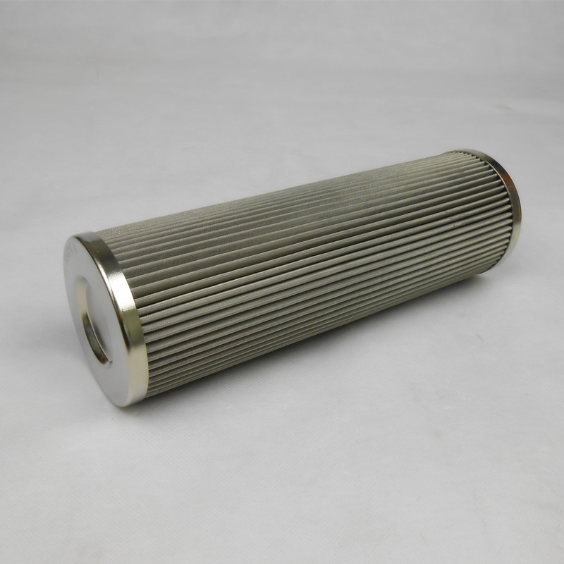 Hot Sale Product!!!  For GRANCH hydraulic oil filter element bd06080425u