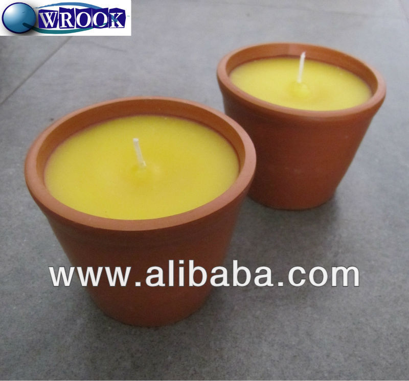 Mosquito Repellent Candles, Mosquito Repellent Candles Suppliers ...