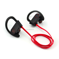 2017 best selling products headphone manufacture wireless earphones bluetooth mobile phones and accessories