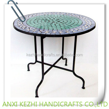 Outstanding Vintage Mosaic Tile Coffee Table Buy Coffee Table Mosaic Coffee Table Mosaic Tile Coffee Table Product On Alibaba Com Ocoug Best Dining Table And Chair Ideas Images Ocougorg