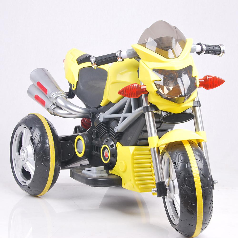เด็กมอเตอร์รถสามล้อ/สินค้ารถสามล้อไฟฟ้า/เด็กสีเขียวไฟฟ้ารถสามล้อแบตเตอรี่ powered