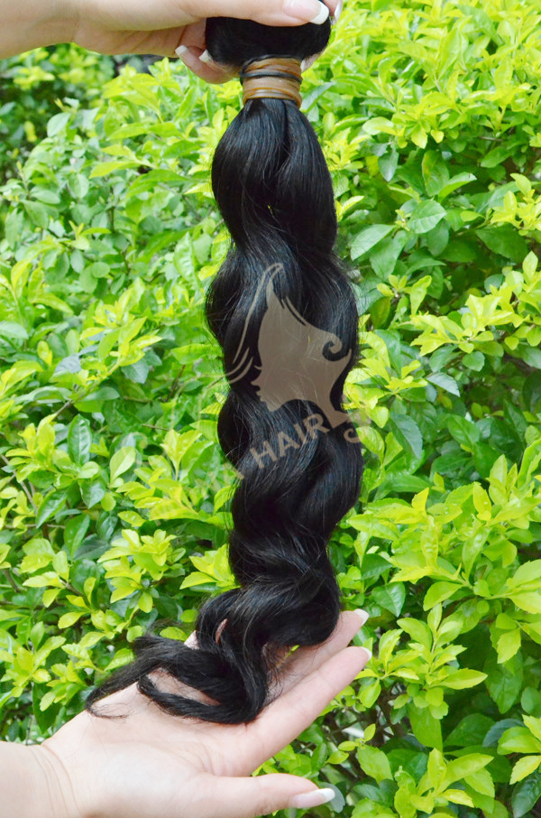 Mona hair good review fashion hair style brazilian hair weave for mona hair good review fashion hair style brazilian hair weave for black women pmusecretfo Choice Image