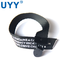 Custom garment accessories black zipper sliders fashion 5# zipper puller with tape