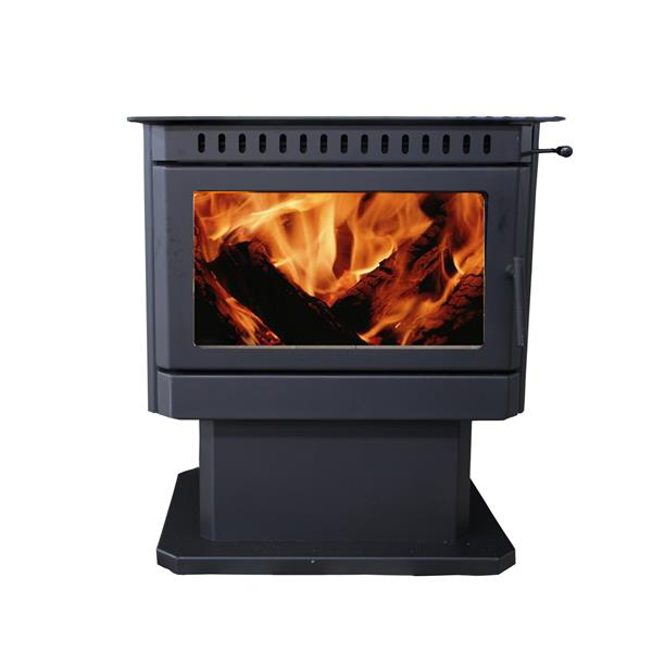 Used Coal Stoves For Sale, Used Coal Stoves For Sale Suppliers and  Manufacturers at Alibaba.com - Used Coal Stoves For Sale, Used Coal Stoves For Sale Suppliers And