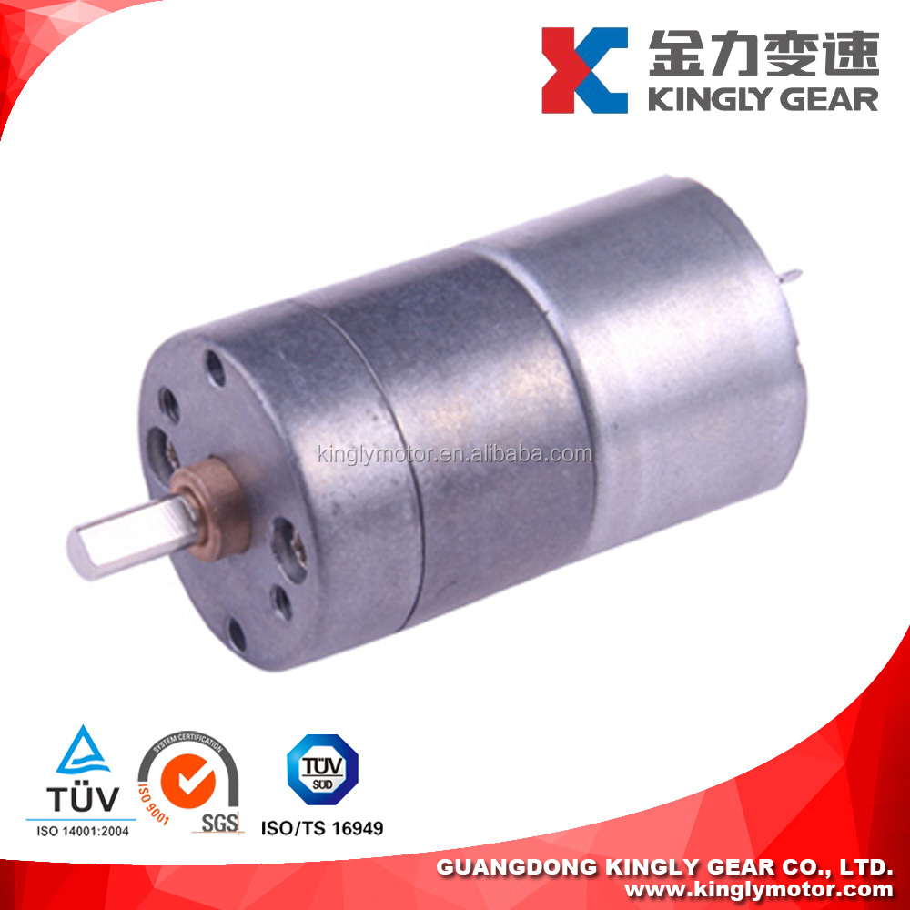 0.1nm torque mini best price dc gear motor 12v 10 rpm in usa