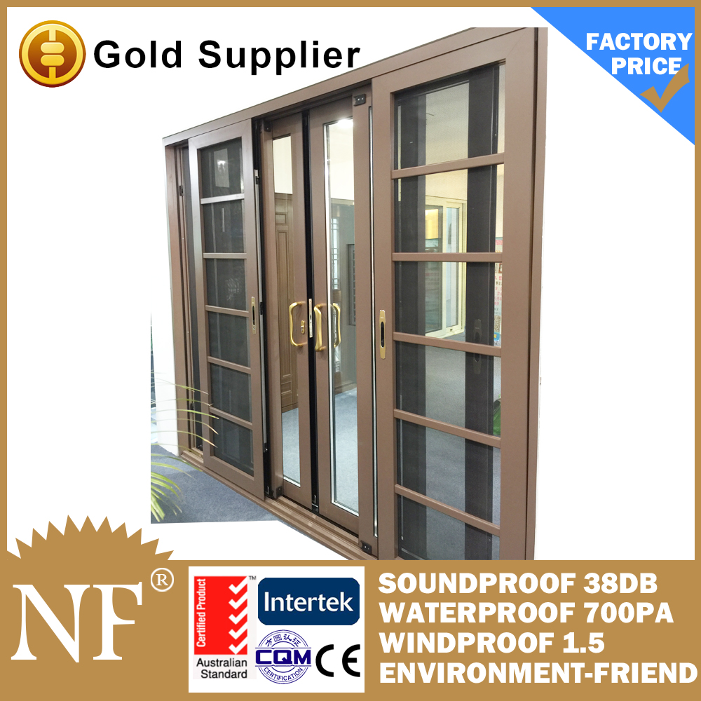 Sliding Door Price Sliding Door Price Suppliers and Manufacturers at Alibaba.com  sc 1 st  Alibaba & Sliding Door Price Sliding Door Price Suppliers and Manufacturers ... pezcame.com