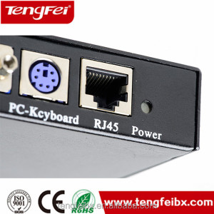 mini design customized 5p 10/100/1000M desktop steel case unmanaged IEEE 802.3u 100Base-TX Fast optical Ethernet kvm 10g Switch