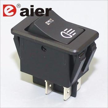 Schema Elettrico Auto : Auto schema elettrico interruttore a bilanciere buy auto schema