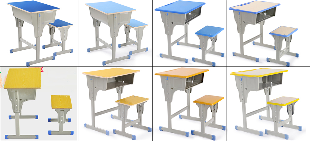 Classroom Furniture Cheap ~ Factory cheap sale school furniture education