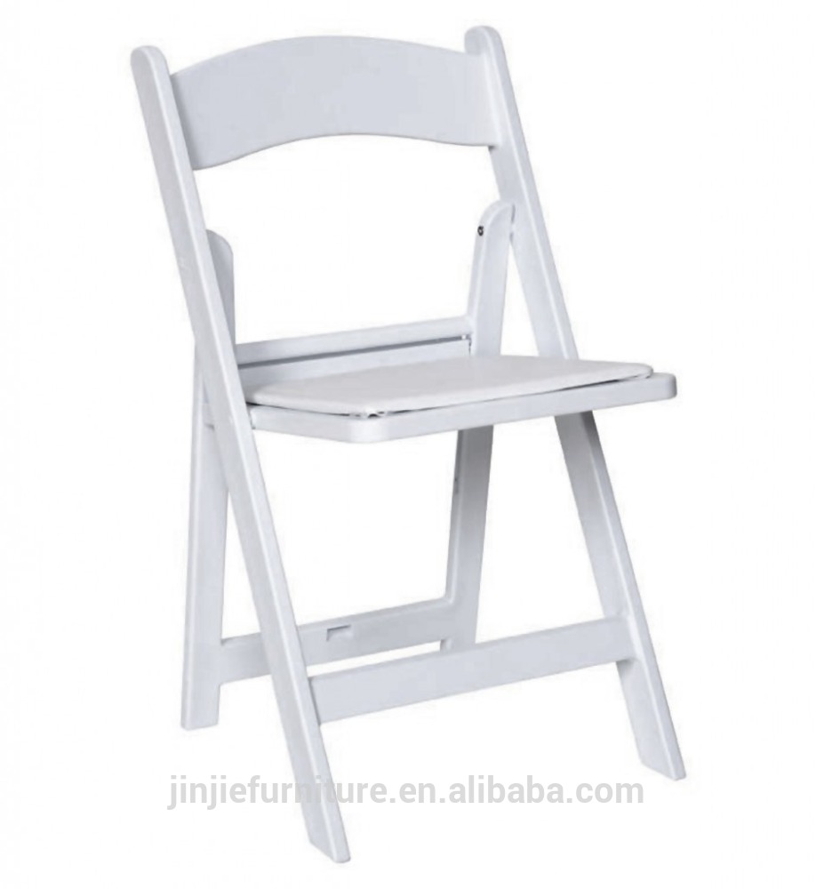 white wedding folding chairs, white wedding folding chairs