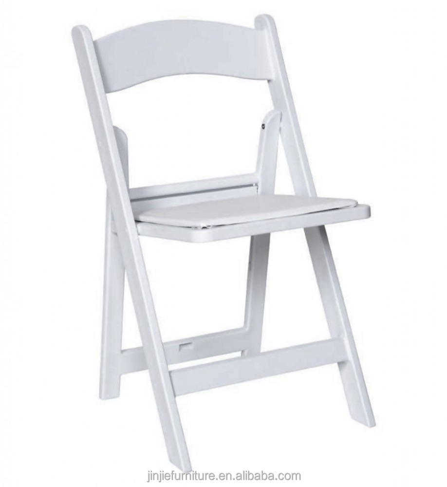 Wholesale Cheap White Chairs Cheap White Chairs Wholesale Wholesalers and