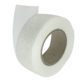 Drywall Self Adhesive Fiber Glass Mesh Joint Tape