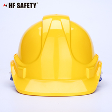 safety helmet with chin strap blue eagle safety helmet