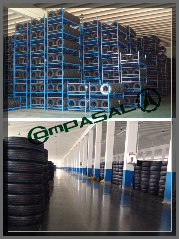 High quality China manufacturer radial truck tyres 11r22.5,11r24.5,295/75r22.5,285/75r24.5