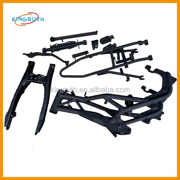 high quality ttr110 dirt bike motorcycle frame jig for sale - Dirt Bike Frame For Sale