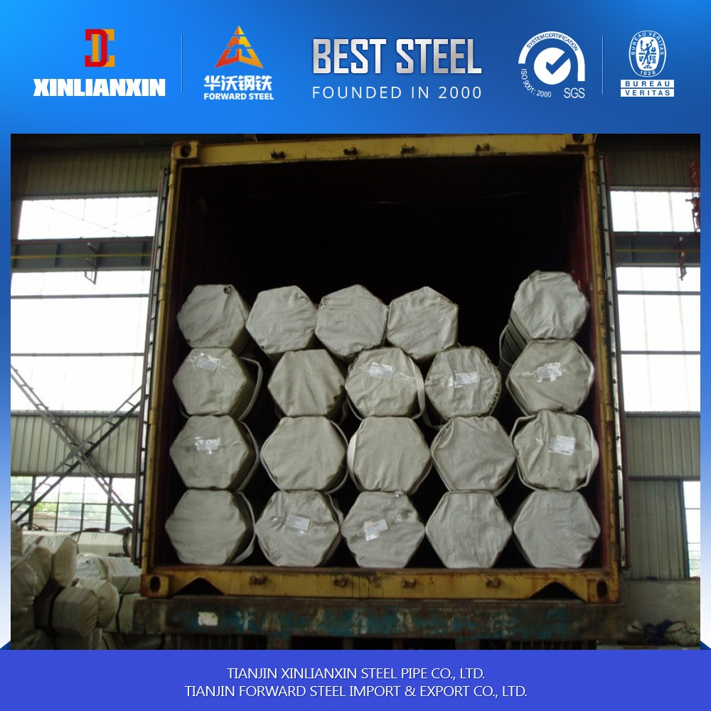 Factory price Hot rolled zinc coat round / square galvanized steel pipe