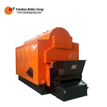 New Products Industrial Wood Burning Wood Chip Steam Boiler ...