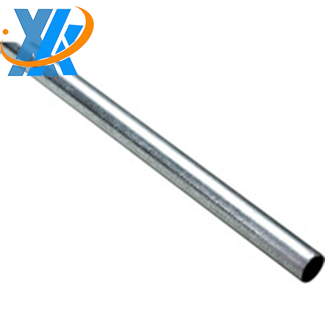 Miraculous Heat Resistant Flat Emt Conduit Bushing For Wiring Laying Buy Heat Wiring Cloud Hisonuggs Outletorg