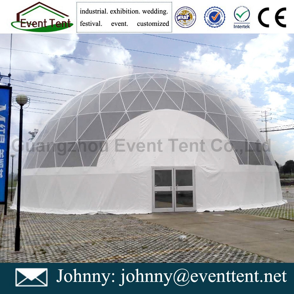 Gym Dome Wholesale, Dome Suppliers - Alibaba