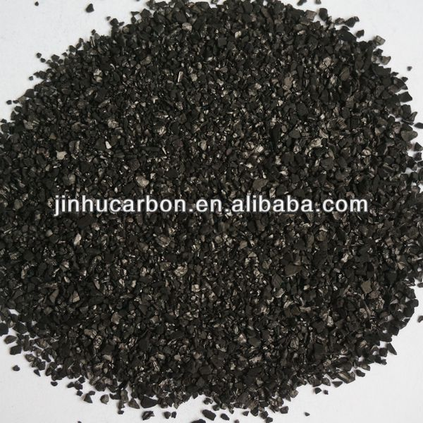 Coconut Shell Activated Carbon Msds Powder