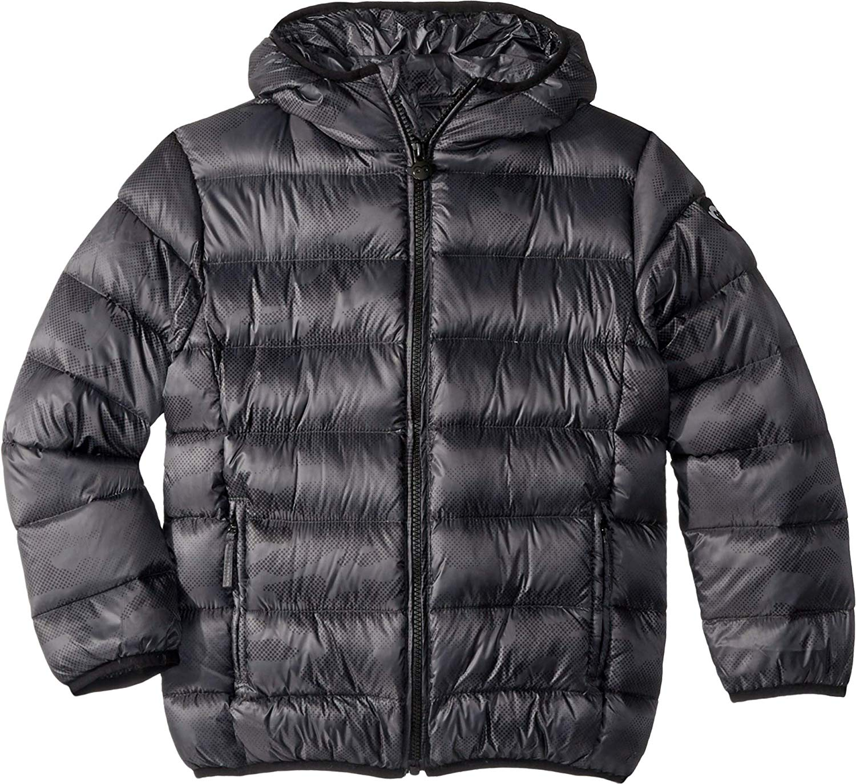 f7ca990286a4 Cheap Kids Puffer Jacket