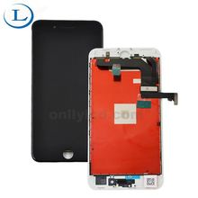 Repair Replacement for iphone 8 3D Touch Screen Digitizer Assembly Alibaba express turkey/America,used screen for iphone 8
