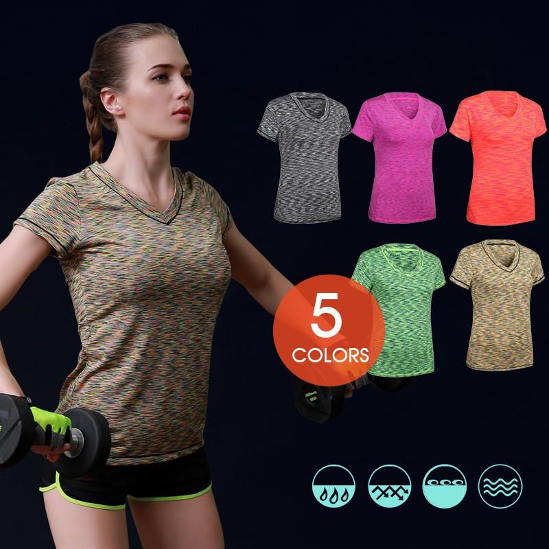 High Quality Sportswear Woman Gym Leggings 27