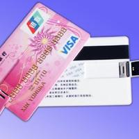 for indian market custom printing cheap price credit card pen drive