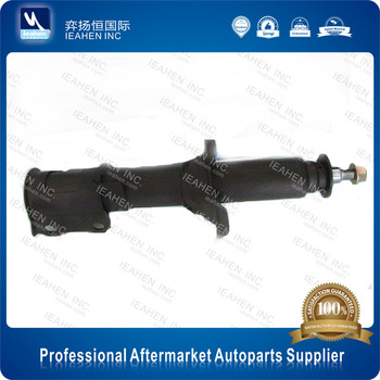 Crb Auto Parts Pride Shock Absorber Kky01 34 900 Ieahen 11003091 For Korean Car Spare Parts View Shock Absorber Kky01 34 900 Crb Product Details From Crb Industry Trading Co Ltd On Alibaba Com