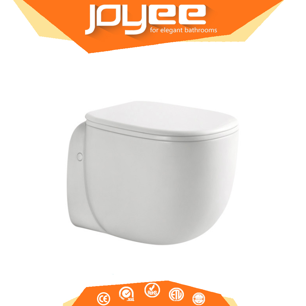 Joyee Wc Brand Toilet High Quality Chinese Wc Black Wall Mounted ...
