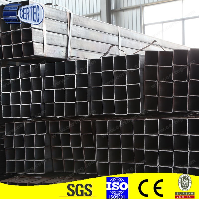 Certeg steel tube for bursa textile printing thickener machines