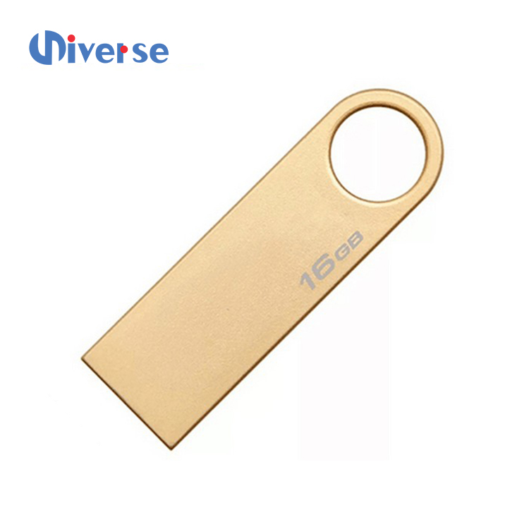 Wholesale China Usb Memory Stick 128Gb 500Gb , Flash Memory Usb 3.0