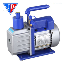 Single Stage Rotary Vacuum Pump RS-1