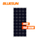 Canadia solar 12v sun power 150w 160watt 170w 180 w mono solar panel price hot sale