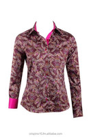 c72a0e97 Cheap Polo Ladies Shirts, find Polo Ladies Shirts deals on line at  Alibaba.com