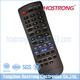 Popular South American DVD Player remote control
