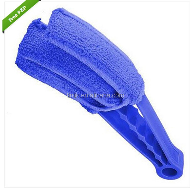 venetian blind cleaner thin microfibre venetian blinds cleaner washable duster slate reusable prong wet dry buy product on alibabacom