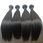 "12"" to 30 inch virgin remy brazilian hair weave full lace wig peruvian human hair Straight Unprocessed Virgin Human Hair"