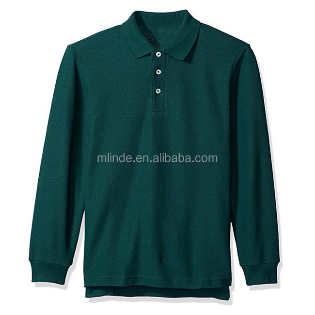 buy clothes at wholesale prices
