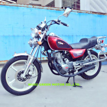 vento type loncin engine MOTORCYCLE cruiser China High Quality