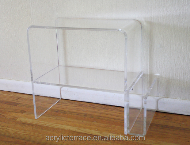 Clear Plastic Console Table Clear Plastic Console Table Suppliers And At  Alibabacom Part 94