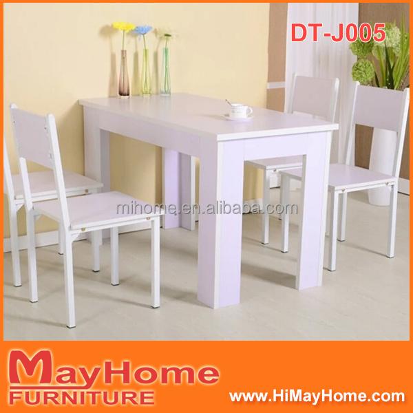 White Style Dining Table Made In Malaysia And China Buy  : HTB1iGPiHVXXXXXoXVXXq6xXFXXXo from www.alibaba.com size 600 x 600 jpeg 144kB