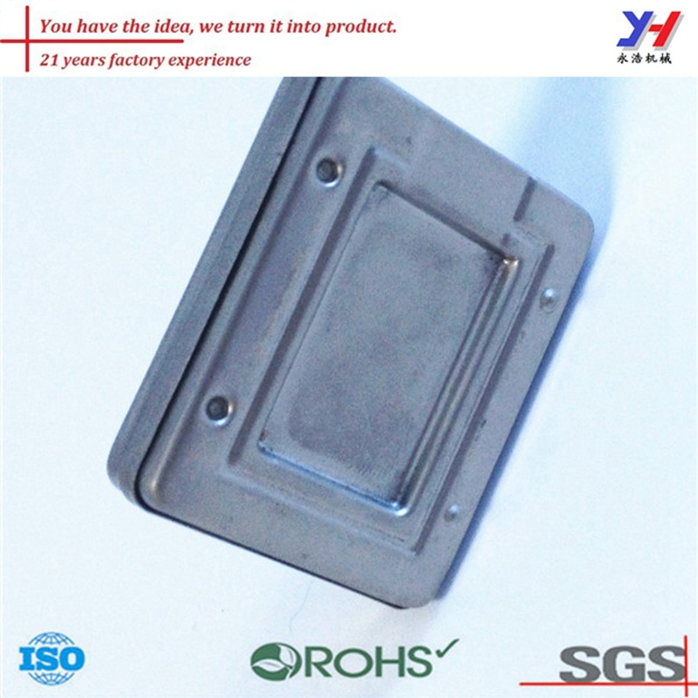 Ts16949 custom fabrication of auto fuse box explosion proof fuse, explosion proof fuse suppliers and fuse box explosion at soozxer.org