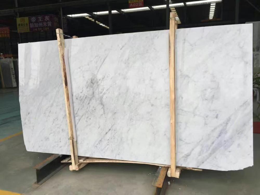 Commercio all 39 ingrosso lastre di marmo bianco carrara for Marmo di carrara prezzo