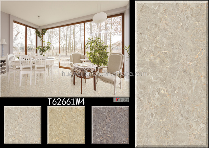 Floor Tiles In Philippines Floor Tiles In Philippines Suppliers