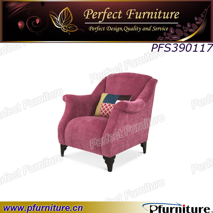 New Model Wooden Sofa Sets, New Model Wooden Sofa Sets Suppliers and ...