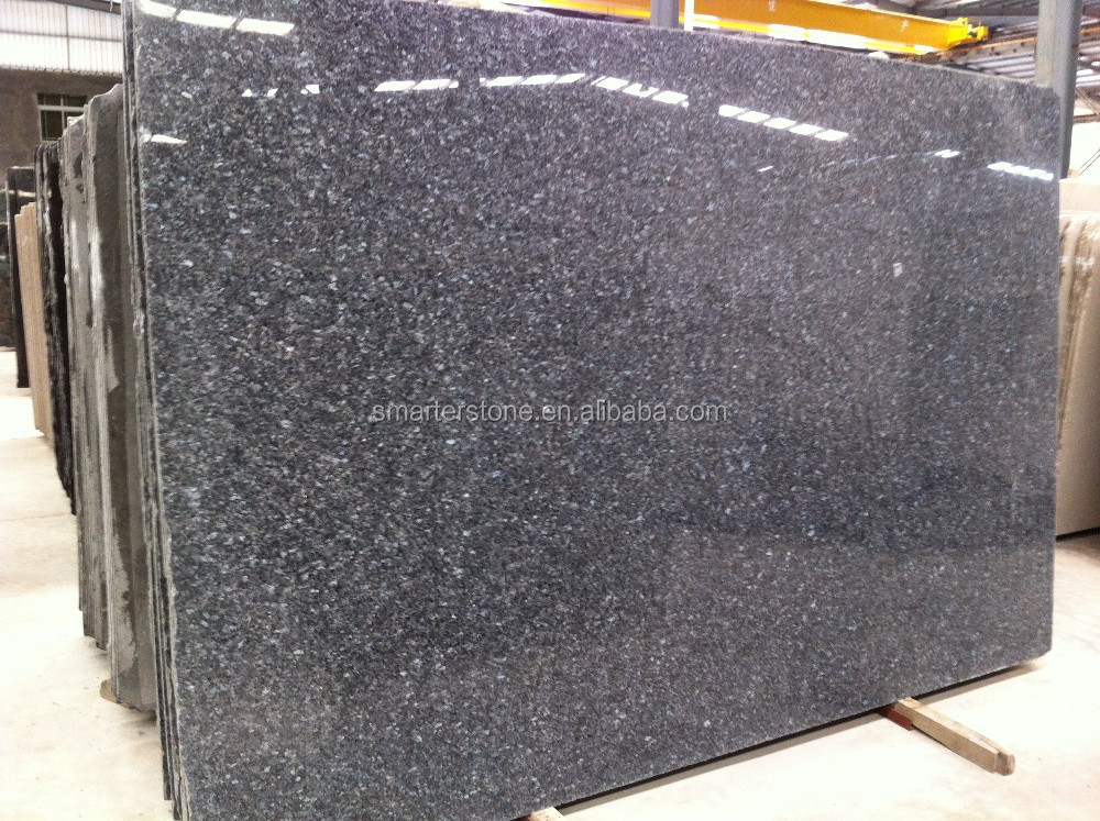 Blue Pearl Granite Slab Price Norway Pearl Blue Granite Slab Stone